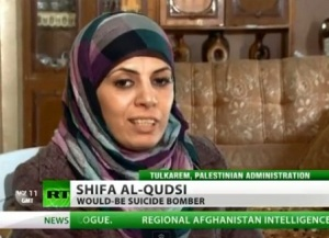 failed-female-suicide-bomber-speaks-out