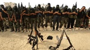 Syria-Jabhat-al-Nusra