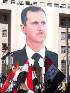 Syria6000