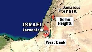 Israel 22